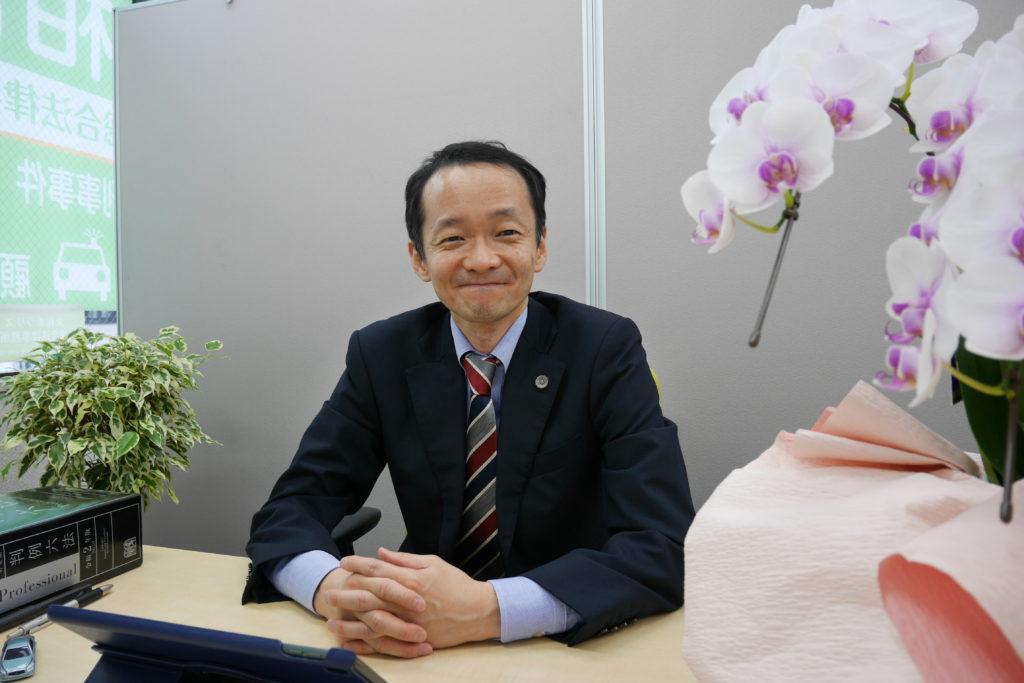 須田弁護士写真
